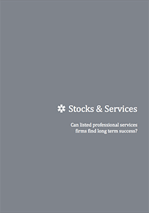 stocks-services